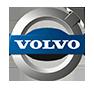 Volvo Lastvagnar