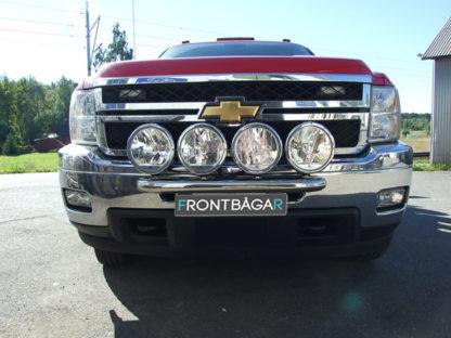 Minibåge-Ljusbåge-Universal-med-3st-extraljus-1-1-frontbåge-extraljushållare-led-ljusbåge-extraljusbåge-extraljus-frontbågar-sverige-ab