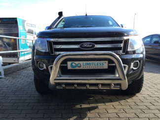 Ford-Ranger-2011-2015-frontbåge-extraljushållare-led-ljusbåge-extraljusbåge-extraljus-frontbågar-sverige-ab-EXCLUSIVE