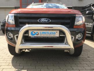 Ford-Ranger-2011-2015-frontbåge-extraljushållare-led-ljusbåge-extraljusbåge-extraljus-frontbågar-sverige-ab-STANDARD