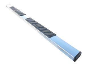 TRIAD-sidorör-side-step-sidosteg-insteg-fotsteg-1