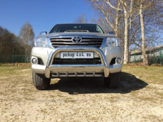 Toyota-Hilux-2004-2015-EXCLUSIVE-frontbåge-extraljushållare-led-ljusbåge-extraljusbåge-extraljus-frontbågar-sverige-ab-1