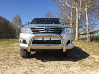 Toyota-Hilux-2004-2015-STANDARD-frontbåge-extraljushållare-led-ljusbåge-extraljusbåge-extraljus-frontbågar-sverige-ab-1