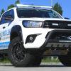 Toyota-Hilux-2015-EXCLUSIVE-LIGHT-rugged-black-Toyota-Hilux-2015-EXCLUSIVE-LIGHT-rugged-black-frontbåge-extraljushållare-led-ljusbåge-extraljusbåge-extraljus-frontbågar-sverige-ab-svart-3-2