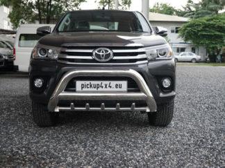 Toyota-Hilux-2015-EXCLUSIVE-frontbåge-extraljushållare-led-ljusbåge-extraljusbåge-extraljus-frontbågar-sverige-ab-1