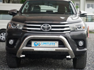 Toyota-Hilux-2015-STANDARD-LIGHT-frontbåge-extraljushållare-led-ljusbåge-extraljusbåge-extraljus-frontbågar-sverige-ab-1
