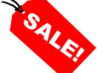 Utförsäljning-Misutonida-frontbåge-extraljushållare-led-ljusbåge-extraljusbåge-extraljus-frontbågar-sverige-ab