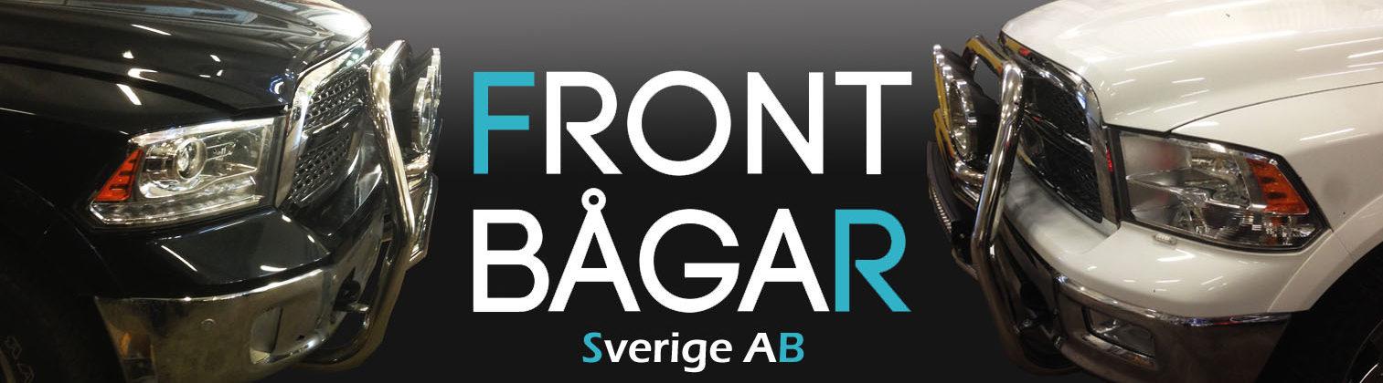 slider-new-with-sverige-ab-frontbage-extraljushallare-led-ljusbage-extraljusbage-extraljus-frontbagar-sverige-ab